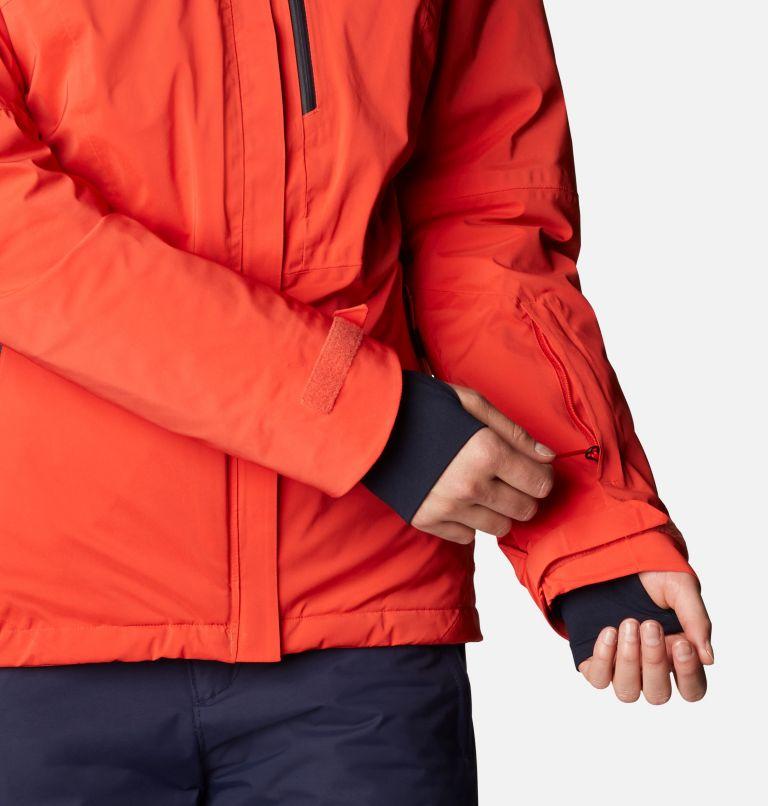 Wild Card™ Interchange Jacket | 843 | XXL Women's Wild Card™ Interchange Jacket, Bold Orange, a6