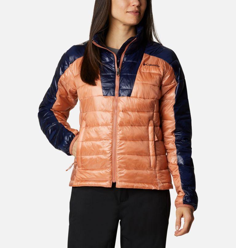 Women's Tracked Out™ Interchange Jacket Women's Tracked Out™ Interchange Jacket, a10