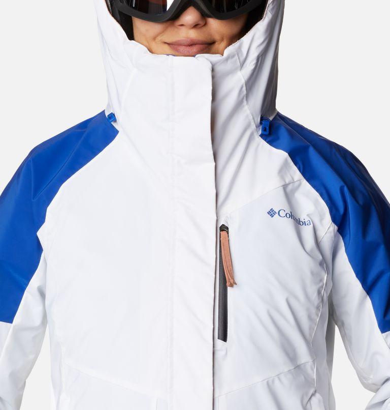 Women's Tracked Out™ Interchange Jacket Women's Tracked Out™ Interchange Jacket, a2