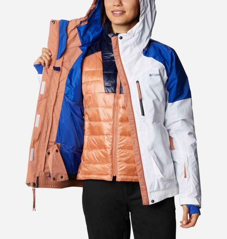 Women's Tracked Out™ Interchange Jacket Women's Tracked Out™ Interchange Jacket, a3