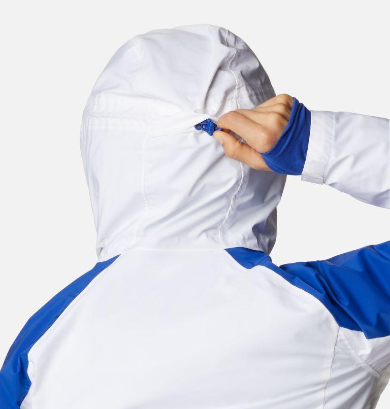 Women's Tracked Out™ Interchange Jacket Women's Tracked Out™ Interchange Jacket, a5