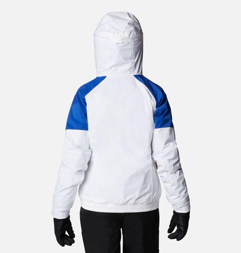 Women's Tracked Out™ Interchange Jacket Women's Tracked Out™ Interchange Jacket, back