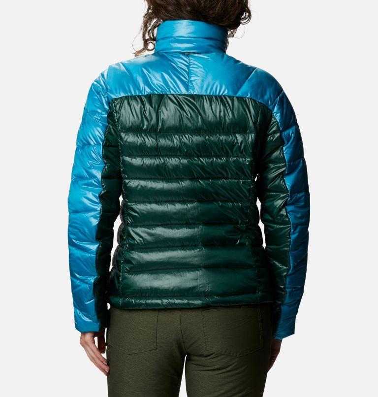 Chaqueta de esquí Tracked Out Interchange para mujer Chaqueta de esquí Tracked Out Interchange para mujer, a10
