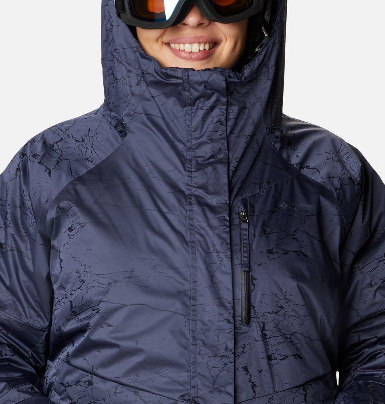 Manteau Interchange Tracked Out™ pour femme - Grandes tailles Manteau Interchange Tracked Out™ pour femme - Grandes tailles, a2