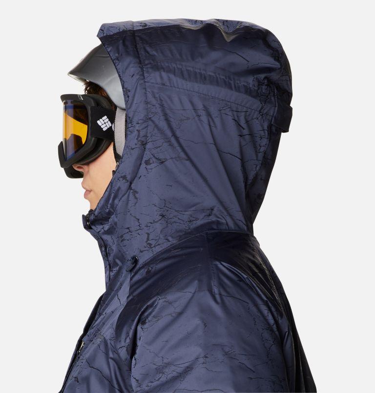 Manteau Interchange Tracked Out™ pour femme - Grandes tailles Manteau Interchange Tracked Out™ pour femme - Grandes tailles, a4