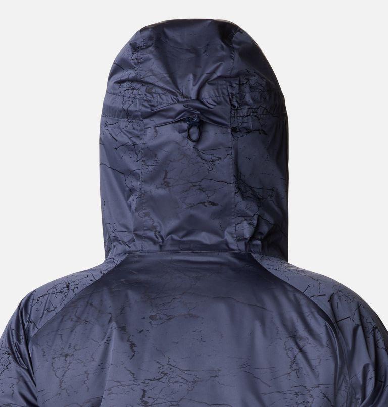 Manteau Interchange Tracked Out™ pour femme - Grandes tailles Manteau Interchange Tracked Out™ pour femme - Grandes tailles, a5