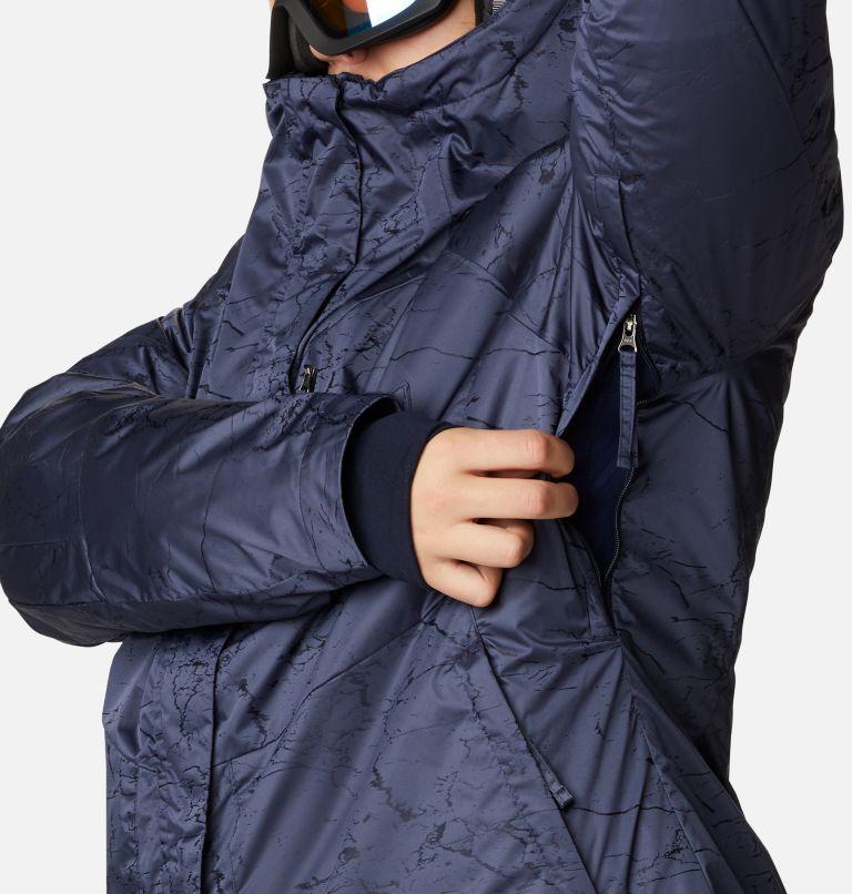 Manteau Interchange Tracked Out™ pour femme - Grandes tailles Manteau Interchange Tracked Out™ pour femme - Grandes tailles, a6