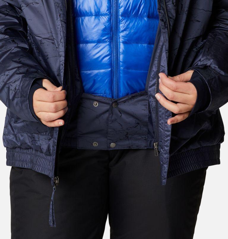 Manteau Interchange Tracked Out™ pour femme - Grandes tailles Manteau Interchange Tracked Out™ pour femme - Grandes tailles, a9