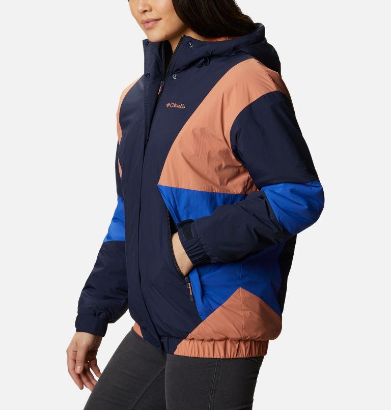 Women's Eurocarve™ Jacket Women's Eurocarve™ Jacket, a1