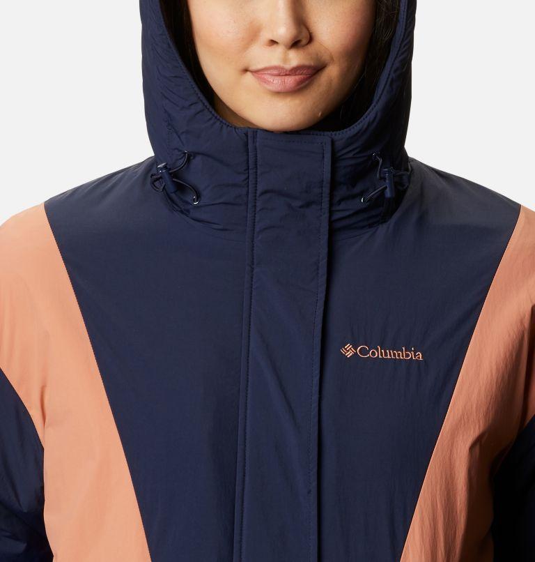 Women's Eurocarve™ Jacket Women's Eurocarve™ Jacket, a2