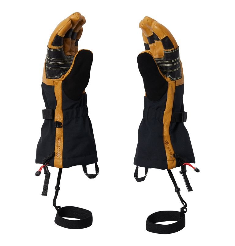 Exposure/2™ Gore-Tex® Glove Exposure/2™ Gore-Tex® Glove, a1