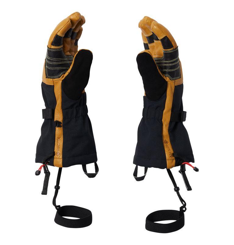 Exposure/2™ Gore-Tex® Glove Exposure/2™ Gore-Tex® Glove, a1