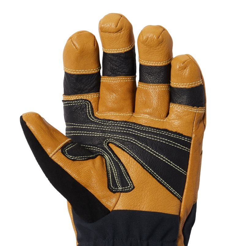Exposure/2™ Gore-Tex® Unisex Glove Exposure/2™ Gore-Tex® Unisex Glove, a2
