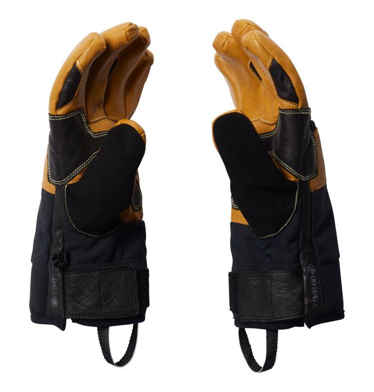 Exposure™ Light Gore-Tex® Unisex Glove Exposure™ Light Gore-Tex® Unisex Glove, a1