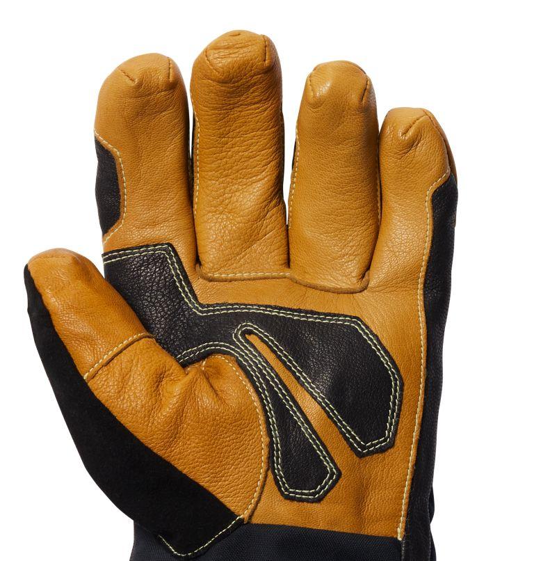 Exposure™ Light Gore-Tex® Glove | 010 | XL Exposure™ Light Gore-Tex® Glove Unisex, Black, a2