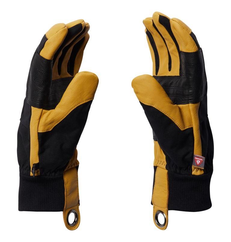 Route Setter™ Alpine Work Unisex Glove Route Setter™ Alpine Work Unisex Glove, a1