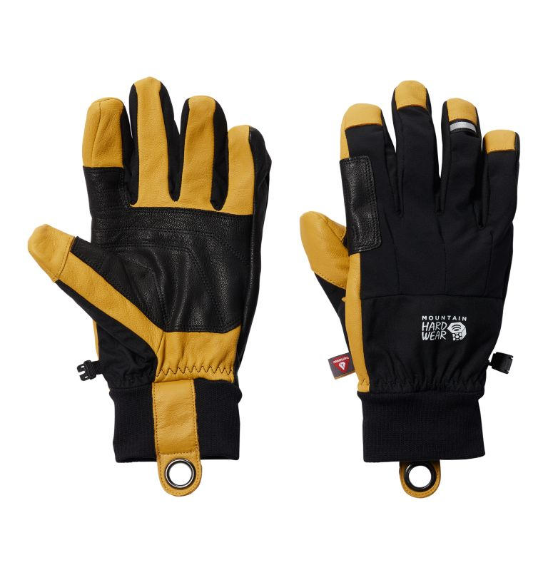 Route Setter™ Alpine Work Glove Route Setter™ Alpine Work Glove, front