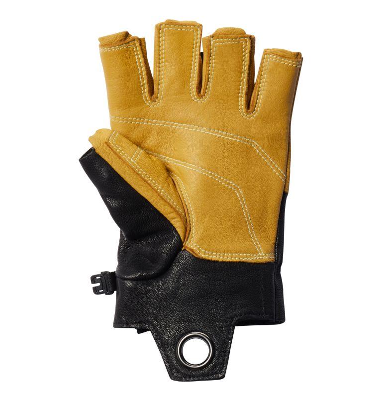 Hardwear™ FL Belay Glove | 010 | M Hardwear™ FL Belay Glove, Black, a2