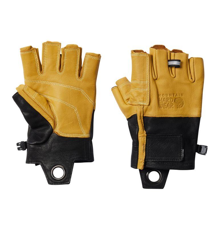 Hardwear™ Unisex FL Belay Glove Hardwear™ Unisex FL Belay Glove, front