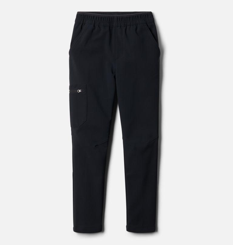 Boys' Tech Trek™ Warm Pants Boys' Tech Trek™ Warm Pants, front