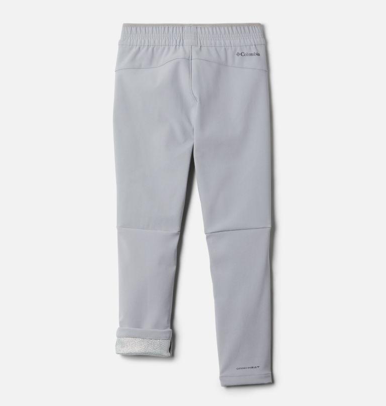 Girls' Tech Trek™ Warm Pants Girls' Tech Trek™ Warm Pants, back