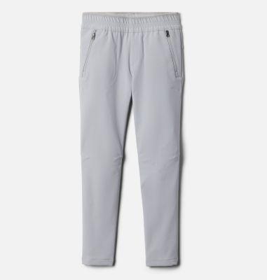 Girls' Tech Trek™ Warm Pants   Columbia Sportswear