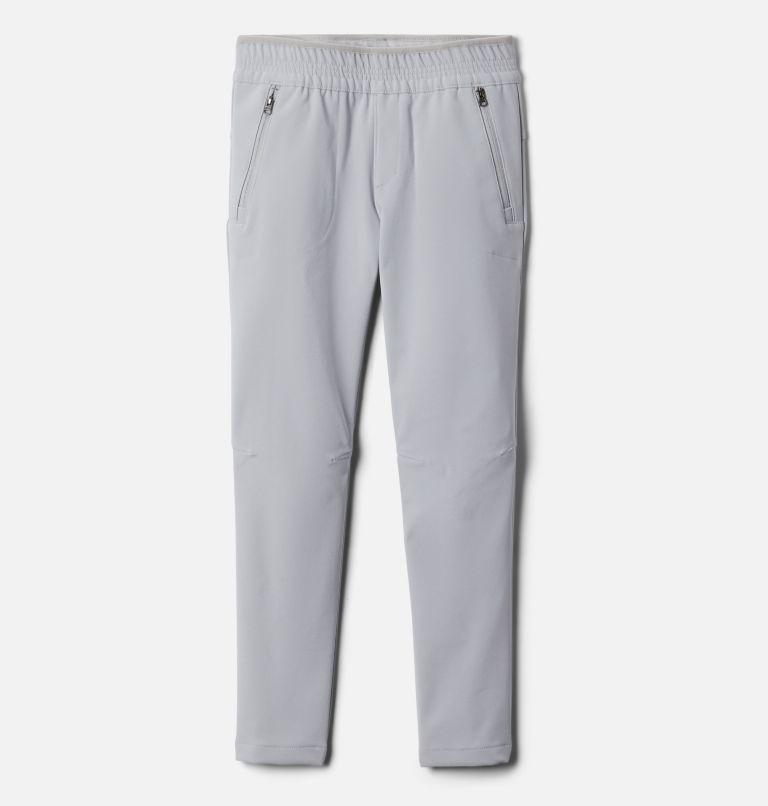 Girls' Tech Trek™ Warm Pants Girls' Tech Trek™ Warm Pants, front