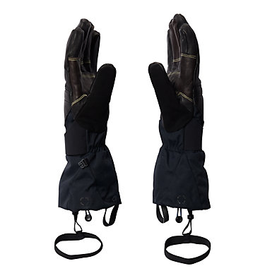 Boundary Ridge™ Gore-Tex™ Glove Boundary Ridge™ Gore-Tex™ Glove | 010 | L, Black, a1