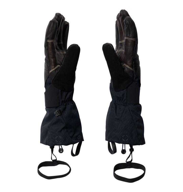 Boundary Ridge™ Gore-Tex™ Glove | 010 | M Gants Boundary Ridge™ Gore-Tex™, Black, a1