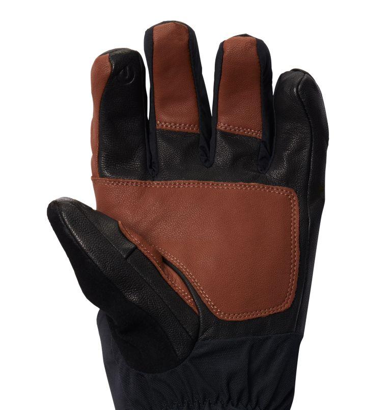 High Exposure™ Men's Gore-Tex® Glove | 010 | S Men's High Exposure™ Men's Gore-Tex® Glove, Black, a2