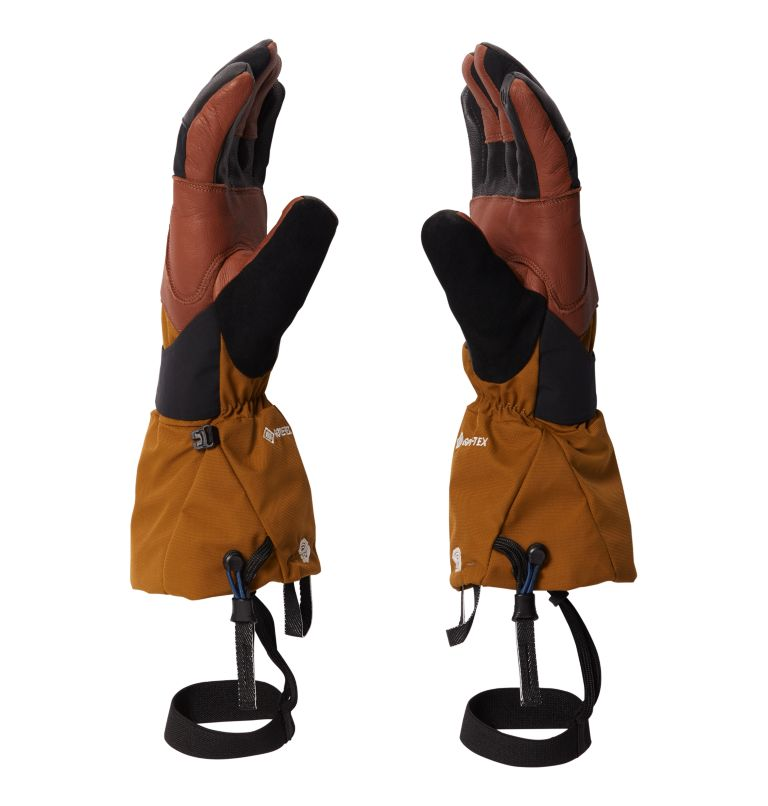 Men's High Exposure™ Men's Gore-Tex® Glove Men's High Exposure™ Men's Gore-Tex® Glove, a2