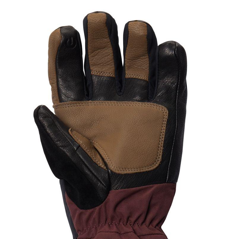 Women's High Exposure™ Women's Gore-Tex® Glove Women's High Exposure™ Women's Gore-Tex® Glove, a2