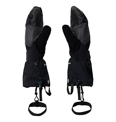 High Exposure™ Gore-Tex® Mitt High Exposure™ Gore-Tex® Mitt | 305 | L, Black, a1