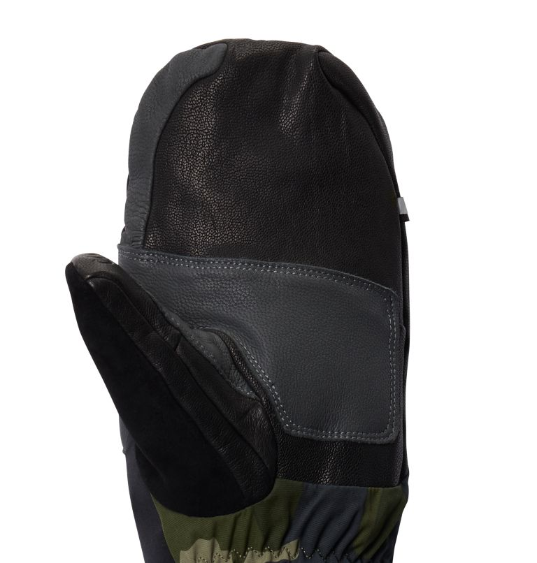 High Exposure™ Gore-Tex® Mitt High Exposure™ Gore-Tex® Mitt, a2