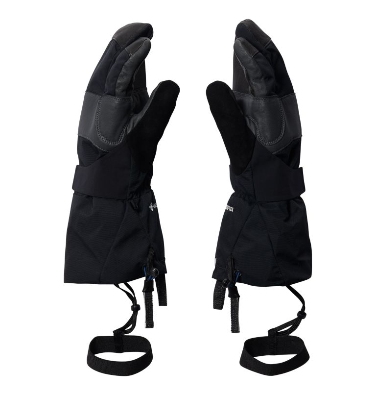 High Exposure™ Gore-Tex® Split Mitt High Exposure™ Gore-Tex® Split Mitt, a1