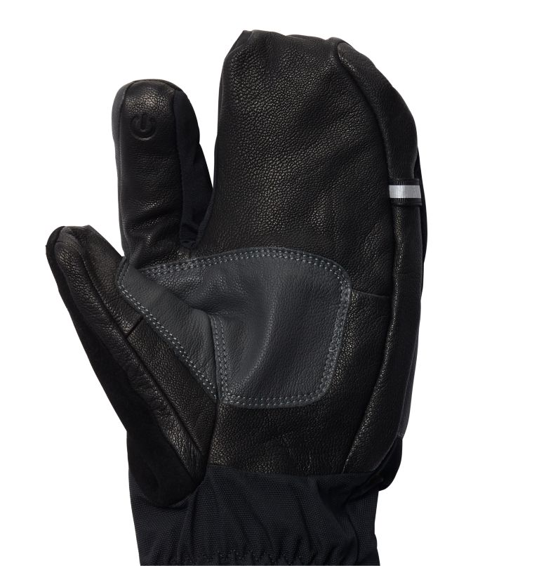 High Exposure™ Gore-Tex® Split Mitt High Exposure™ Gore-Tex® Split Mitt, a2
