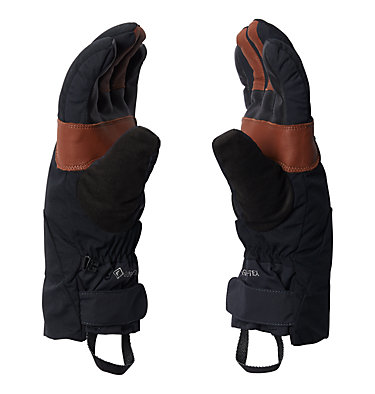 Men's Cloud Bank™ Men's Gore-Tex® Glove Cloud Bank™ Men's Gore-Tex® Glove | 233 | L, Black, a1
