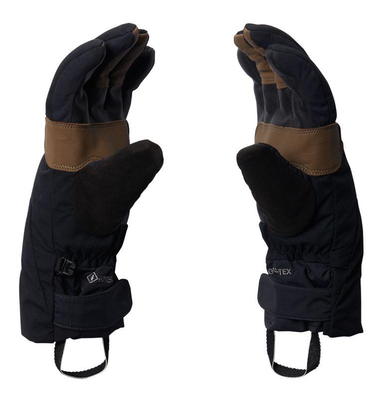 Women's Cloud Bank™ Women's Gore-Tex® Glove Women's Cloud Bank™ Women's Gore-Tex® Glove, a1