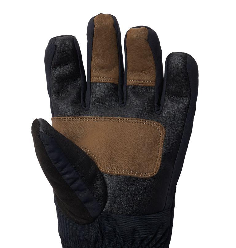 Women's Cloud Bank™ Women's Gore-Tex® Glove Women's Cloud Bank™ Women's Gore-Tex® Glove, a2