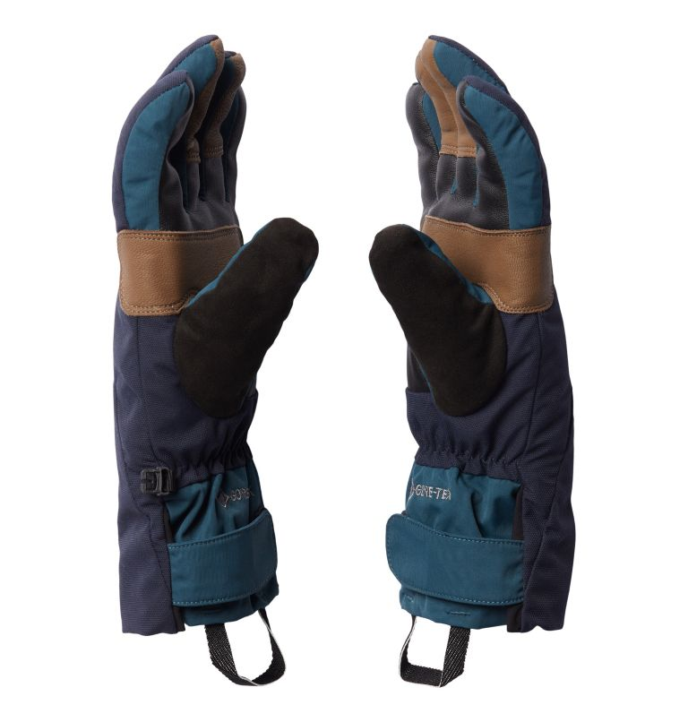 Gants Cloud Bank™ Gore-Tex® Femme Gants Cloud Bank™ Gore-Tex® Femme, a1