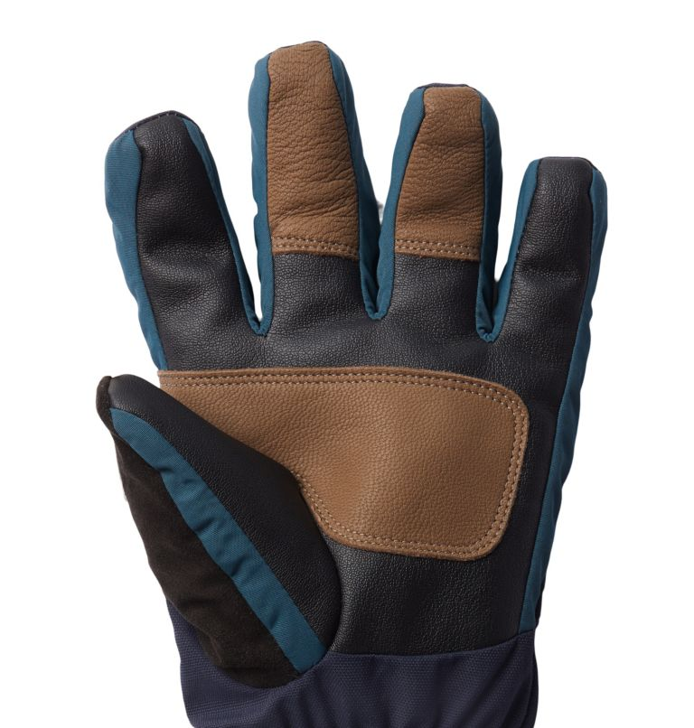 Gants Cloud Bank™ Gore-Tex® Femme Gants Cloud Bank™ Gore-Tex® Femme, a2