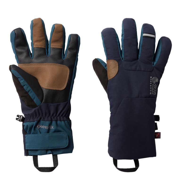 Women's Cloud Bank™ Women's Gore-Tex® Glove Women's Cloud Bank™ Women's Gore-Tex® Glove, front