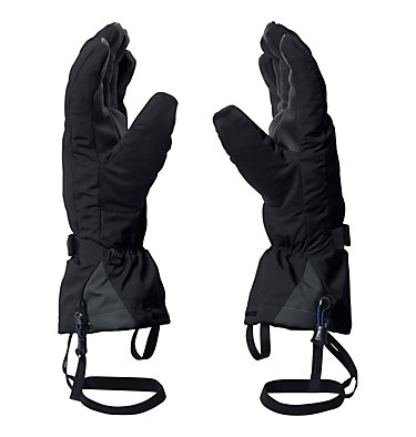Men's FireFall/2™ Men's Gore-Tex® Glove FireFall/2™ Men's Gore-Tex® Glove | 010 | L, Black, a1