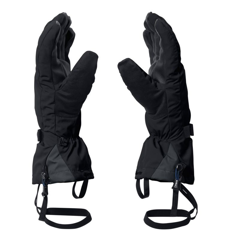 Men's FireFall/2™ Men's Gore-Tex® Glove Men's FireFall/2™ Men's Gore-Tex® Glove, a1
