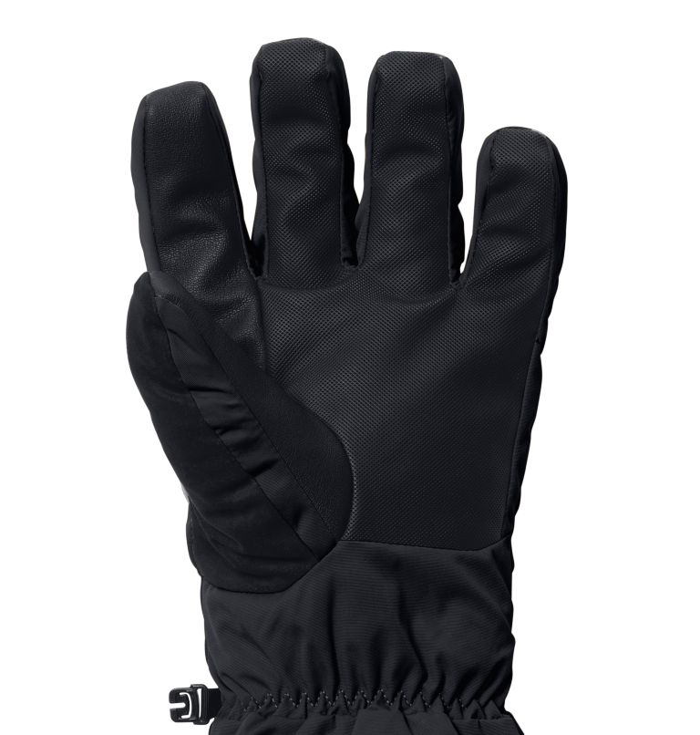 Men's FireFall/2™ Men's Gore-Tex® Glove Men's FireFall/2™ Men's Gore-Tex® Glove, a2