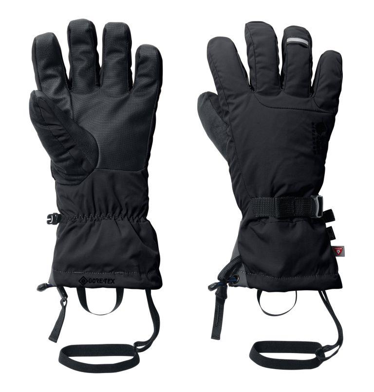Men's FireFall/2™ Men's Gore-Tex® Glove Men's FireFall/2™ Men's Gore-Tex® Glove, front