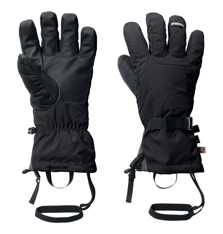 Men's FireFall/2™ Men's Gore-Tex® Glove Men's FireFall/2™ Men's Gore-Tex® Glove, front