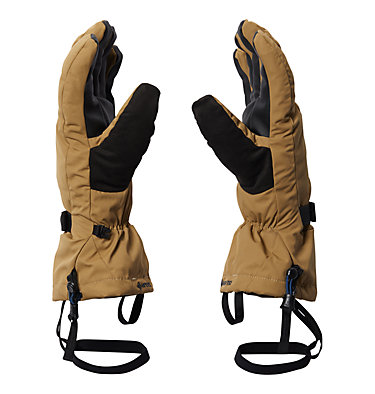 Men's FireFall/2™ Men's Gore-Tex® Glove FireFall/2™ Men's Gore-Tex® Glove | 010 | L, Sandstorm, a1