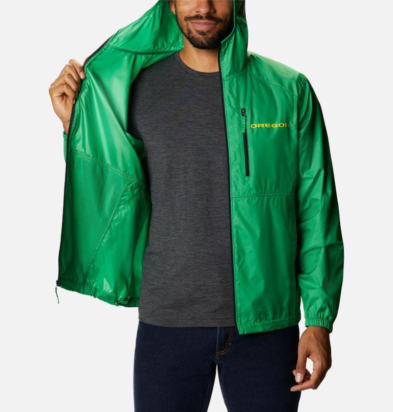 Men's Collegiate Flash Forward™ Jacket - Oregon Men's Collegiate Flash Forward™ Jacket - Oregon, a3