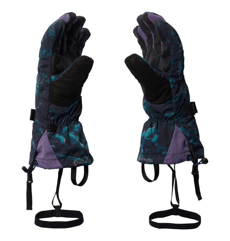 Women's FireFall/2™ Women's Gore-Tex® Glove Women's FireFall/2™ Women's Gore-Tex® Glove, a1
